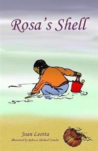 Rosa's Shell