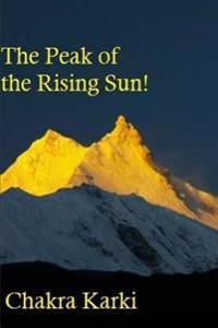 The Peak of the Rising Sun!: Manaslu, the Japanese Mountain!