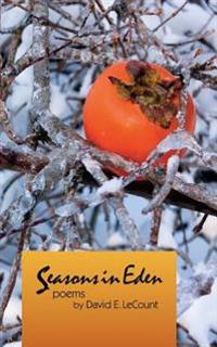 Seasons in Eden