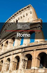Time Out City Guide Rome