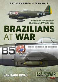 Brazilians at War