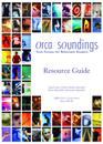 Orca Soundings Resource Guide