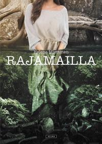 Rajamailla