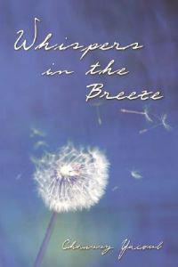 Whispers in the Breeze