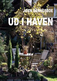 Ud i haven