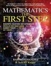 Mathematics the First Step: The Beginner's Choice for Engineering Exams Preparation. Book for Jee Mains/Advanced, Ntse, Kvpy, Olympiad, Iit Founda