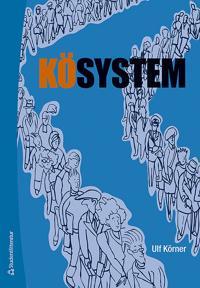 Kösystem - Ulf Körner | Laserbodysculptingpittsburgh.com