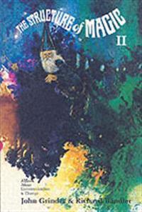 Structure of Magic: Volume 2