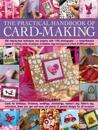 The Practical Handbook of Card Making