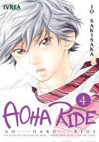 Aoha Ride 4