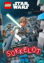 LEGO Star Wars - Salaiset sokkelot
