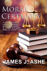 Moral Certainty