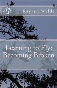 Learning to Fly: Becoming Broken