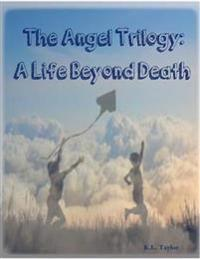 Angel Trilogy: A Life Beyond Death