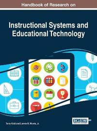 Handbook of Research on Instructional Systems and Educational Technology
