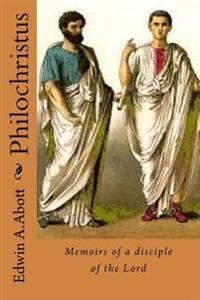 Philochristus