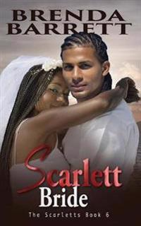 Scarlett Bride