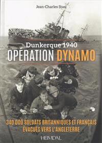 Opération Dynamo