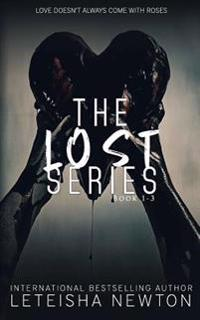 The Lost Series