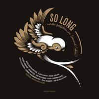 So long; norske forfattere om Leonard Cohen