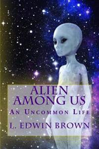 Alien Among Us