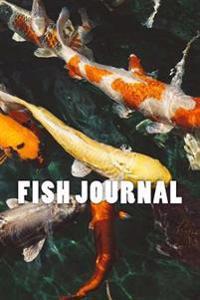 Fish Journal