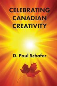 Celebrating Canadian Creativity: Canada 150 Edition
