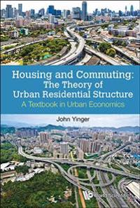 Housing and Commuting