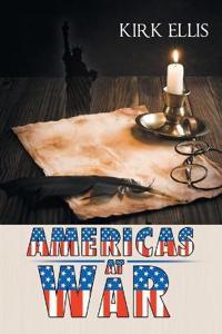 Americas at War