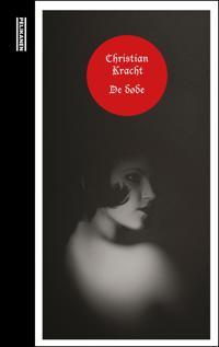 De døde - Christian Kracht | Ridgeroadrun.org