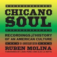 Chicano Soul