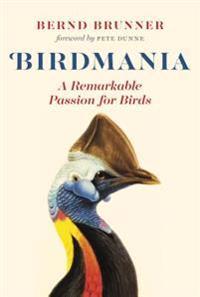Birdmania