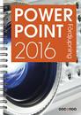 PowerPoint 2016 Fördjupning