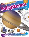 På opdagelse! - solsystemet