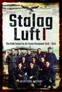 Stalag Luft I