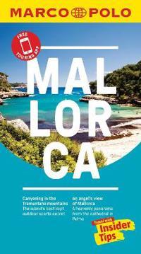 Marco Polo Mallorca