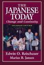 Japanese Today