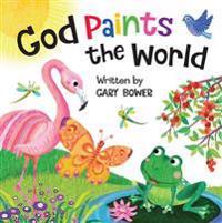 God Paints the World