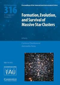 Formation, Evolution, and Survival of Massive Star Clusters