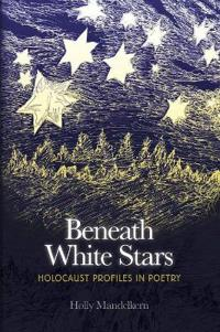 Beneath White Stars