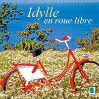 Idylle En Roue Libre 2018