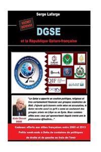 Dgse Et La République Qataro-Française