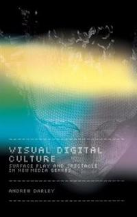 Visual Digital Culture
