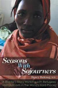 Seasons with Sojourners