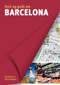 Kort og godt om Barcelona