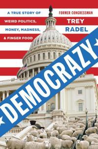 Democrazy
