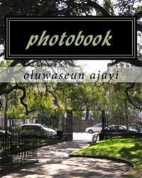 Photobook: Religious