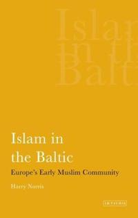 Islam in the Baltic