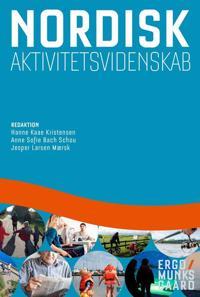 Nordisk aktivitetsvidenskab