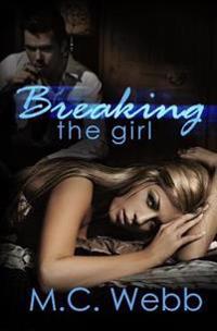Breaking the Girl